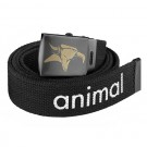 Animal Militia Belt