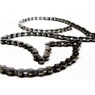 Mike Hoder Signature 710 Chain by KMC