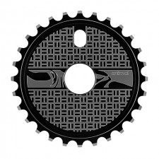 Chase DeHart Signature Thorofare Sprocket