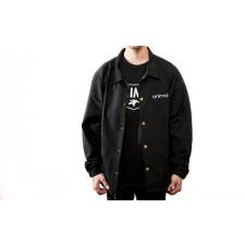Ramos Windbreaker Jacket
